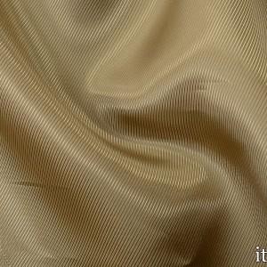 Ткань Подкладочная 7307