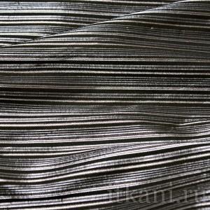 Ткань Рубашечная Полоска (0538)