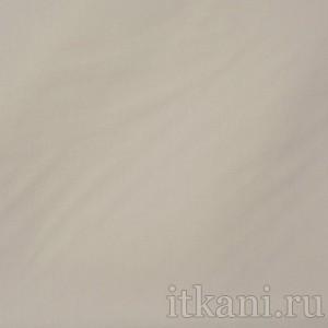Ткань Рубашечная светло-серая (0542)