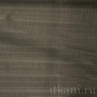 Ткань Рубашечная мокрый асфальт