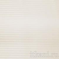 """Ткань Рубашечная белая """"Вард"""""""