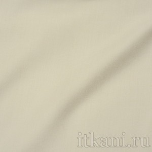 "Ткань Рубашечная белая ""Гарднер"", цвет белый (0579)"