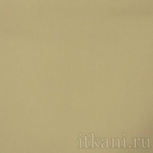 """Ткань Костюмная бежевая """"Ковентри"""", цвет бежевый (0611)"""