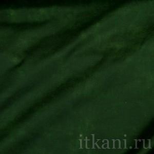 Ткань Костюмная изумрудная (0618)