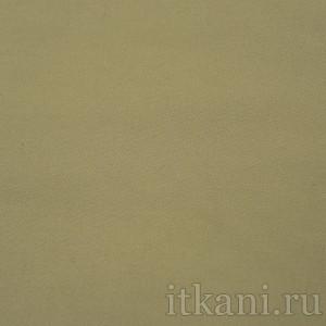 Ткань Костюмная цвета кофе с молоком (0619)