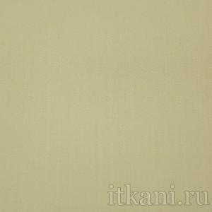 """Ткань Костюмная кремовая """"Саутгемптон"""", цвет бежевый (0623)"""