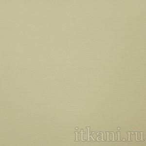 "Ткань Костюмная бежевая ""Дадли"", цвет бежевый (0625)"