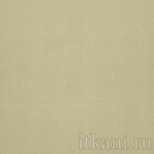 """Ткань Костюмная бежевая """"Милтон-Кинс"""", цвет бежевый (0626)"""