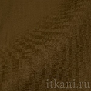 """Ткань Костюмная светло-коричневая """"Сандерленд"""", цвет коричневый (0633)"""