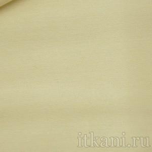 """Ткань Костюмная кремовая """"Уолсолл"""" (0634)"""