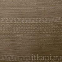 Ткань Костюмная цвета экрю