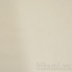 """Ткань Костюмная айвори """"Эссекс"""", цвет молочный (0678)"""