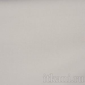 Ткань Костюмная цирконового цвета