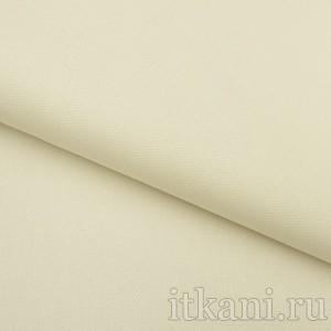 """Ткань Костюмная белая """"Ланкастер"""", цвет белый (0702)"""