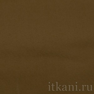"""Ткань Костюмная оливково-серого цвета """"Майнти"""" (0703)"""