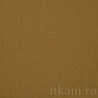 """Ткань Костюмная цвета речного песка """"Плимут"""""""