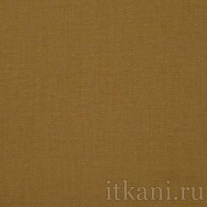 """Ткань Костюмная цвета речного песка """"Плимут"""", цвет коричневый (0705)"""