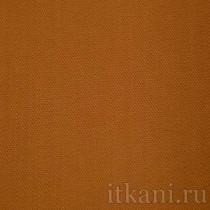 """Ткань Костюмная """"Рыжик"""" (0706)"""