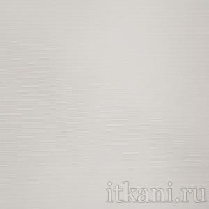 "Ткань Костюмная белая ""Рейгейт"", цвет белый (0708)"