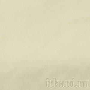 """Ткань Костюмная айвори """"Страуд"""" (0711)"""
