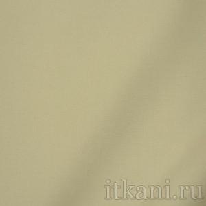 "Ткань Костюмная холодного бежевого оттенка ""Тинмут"" (0712)"