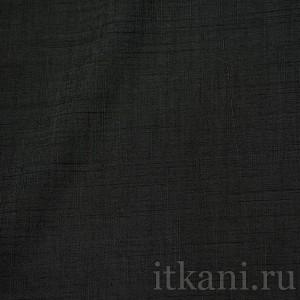 """Ткань Костюмная серая """"Шеффилд"""" (0724)"""