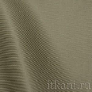 """Ткань Костюмная серая """"Абердин"""", цвет серый (0728)"""