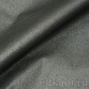 "Ткань Костюмная серебристая ""Белсхилл"" (0737)"