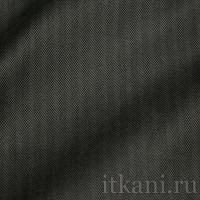 """Ткань Костюмная с узором елочка """"Бонхилл"""""""