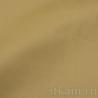 """Ткань Костюмная светло-коричневая """"Герван"""""""