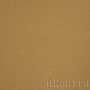"""Ткань Костюмная орехового цвета """"Дорнох"""""""