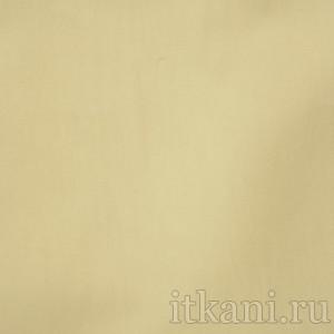 """Ткань Костюмная цвета песка """"Инвергордон"""", цвет бежевый (0766)"""
