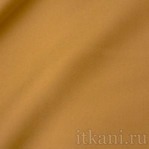 """Ткань Костюмная коричнево-рыжего цвета """"Келсо"""", цвет коричневый (0772)"""