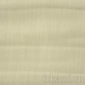 """Ткань Костюмная серого цвета """"Килбирни"""" (0776)"""