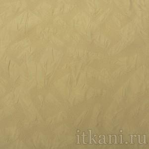 """Ткань Костюмная бежевая """"Лоссимут"""", цвет бежевый (0787)"""