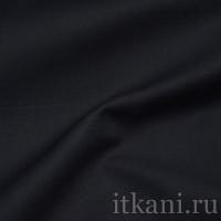 Ткань Рубашечная цвета штормового моря