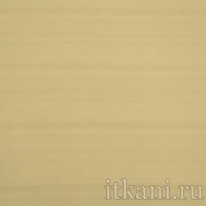 """Ткань Костюмная бежевого цвета """"Дэн"""", цвет бежевый (0831)"""