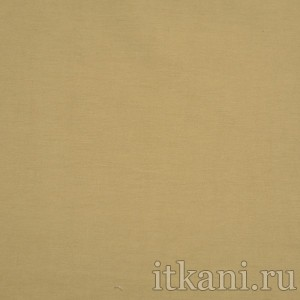 """Ткань Рубашечная бежевого цвета """"Эдвин"""", цвет бежевый (0850)"""