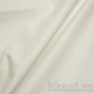 """Ткань Костюмная белая """"Джим"""", цвет белый (0882)"""