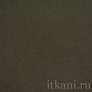 """Ткань Костюмная серая """"Джоэл"""", цвет серый (0883)"""