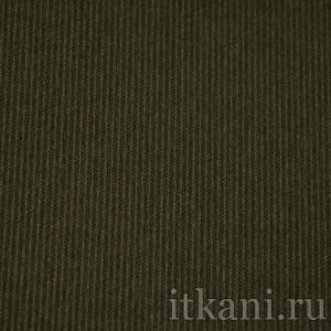 "Ткань Костюмная ""Луис"" (0895)"