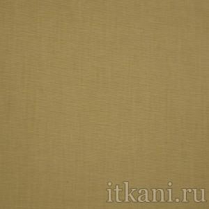 """Ткань Костюмная песочного цвета """"Оскар"""", цвет бежевый (0912)"""