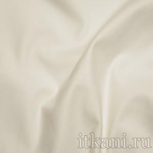 """Ткань Костюмная сливочного цвета """"Ральф"""""""
