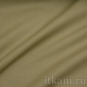 """Ткань Костюмная цвета песка """"Роберт"""", цвет бежевый (0928)"""