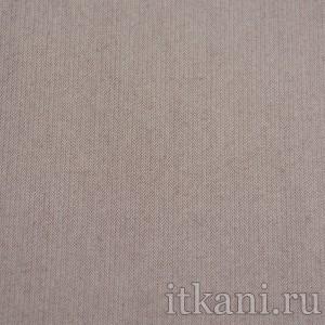 """Ткань Костюмная темно-розовая """"Рональд"""" (0931)"""