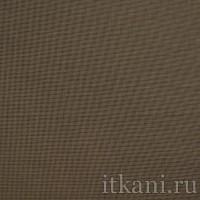 "Ткань Костюмная черно-бежевая ""Симон"""