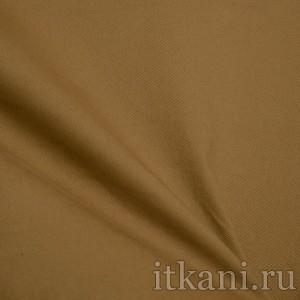 """Ткань Костюмная цвет верблюжий """"Виктор"""" (0948)"""