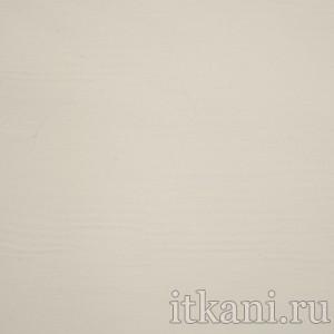 """Ткань Костюмная белая """"Уильям"""" (0951)"""