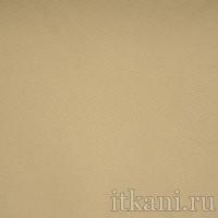 """Ткань Костюмная песочного цвета """"Энни"""""""