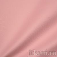 "Ткань Костюмная розового цвета ""Бренда"""